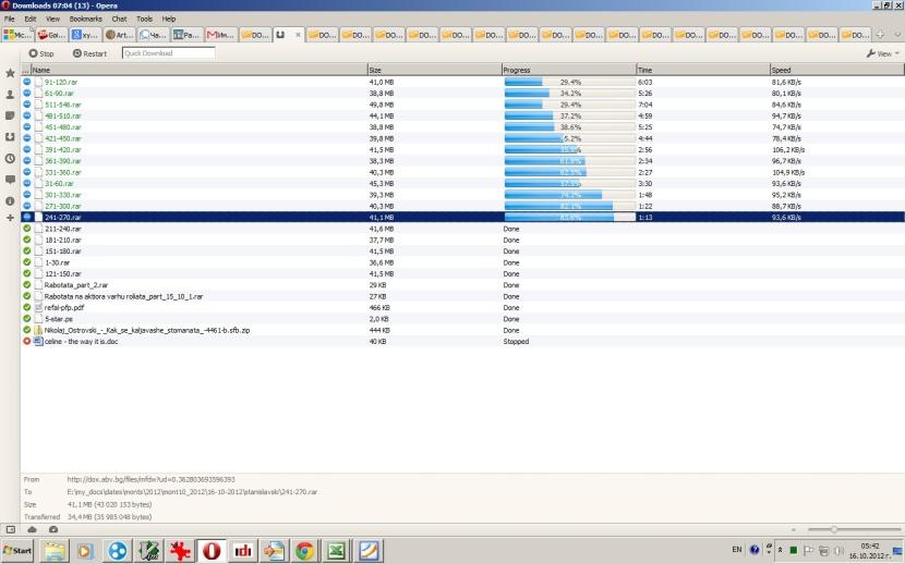 download_stanislavski