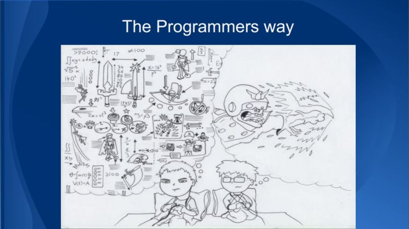 programmersway