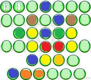 green-spherica-tetris