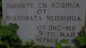velkovata_cheshmitca_DSC06265